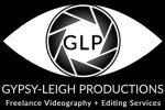 Logo Gypsy Leigh 150
