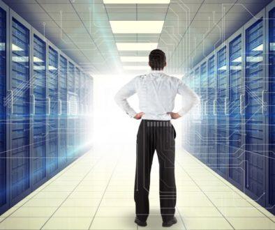 blog big data