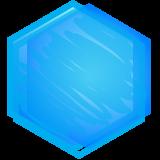 comb_blue_160