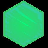comb_green_160