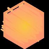 comb_orange_160