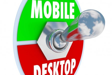 Mobile Desktop 1024