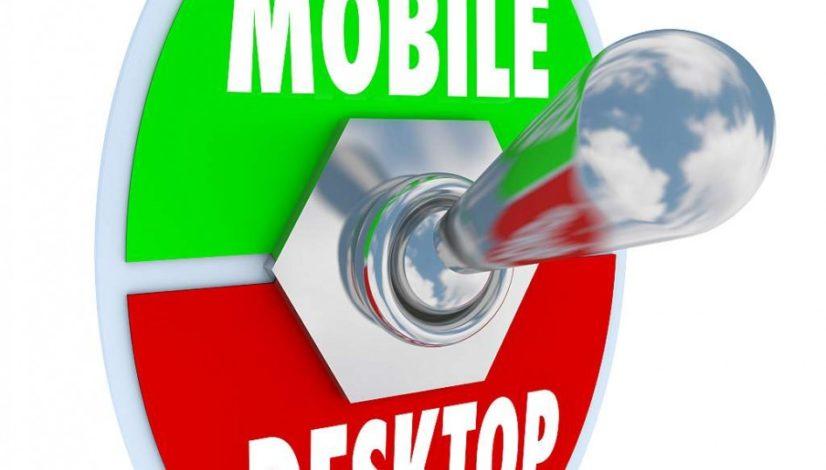 Mobile Desktop 1024
